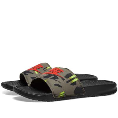 1e78c943f89e Nike Benassi Nike Benassi