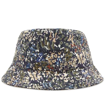 uk availability 6a5ae 9105f Norse Projects Liberty Bucket Hat ...