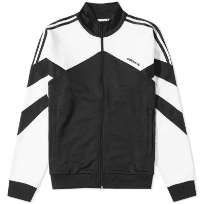 Adidas Palmeston Track Top