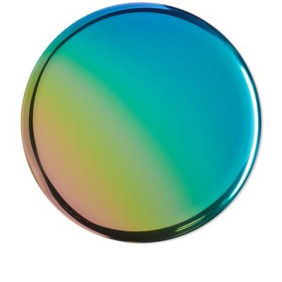HAY Rainbow Tray