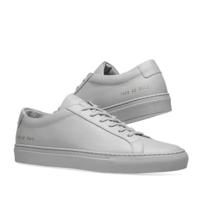 bd5cfcb69c53c Common Projects Original Achilles Low Common Projects Original Achilles Low
