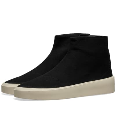 Fear Of God Tear-Away Moc Sneaker