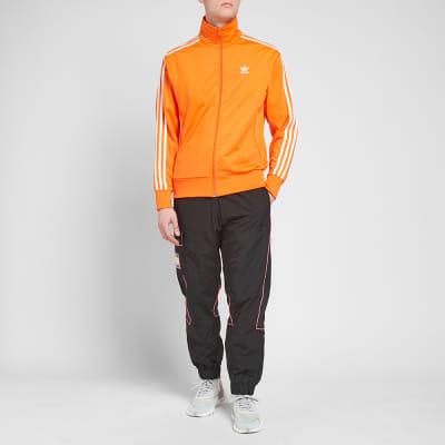 Adidas Adiplore Track Pant