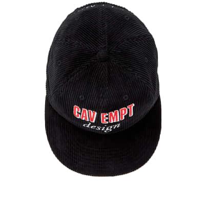 Cav Empt Design Low Cap Cav Empt Design Low Cap 83df9d05b3