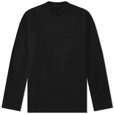Engineered Garments Crew Sweat
