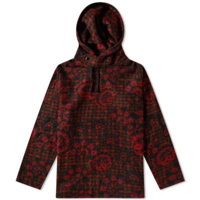 Engineered Garments Hoody