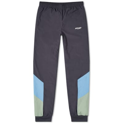 Alltimers Quik Fast Track Pant