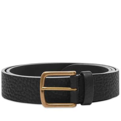 Anderson's Jean Belt