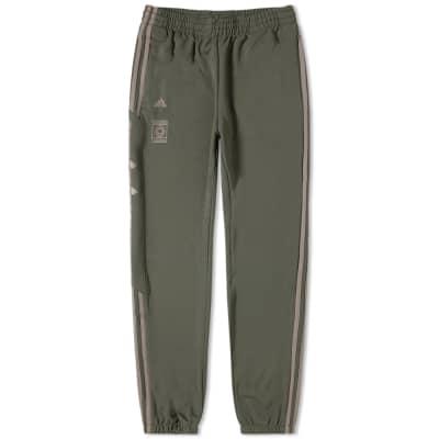 Adidas Yeezy Calabasas Track Pant