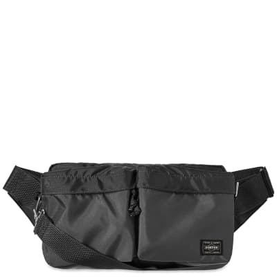 Porter-Yoshida   Co. Force Waist Bag ... cbdc899dece46