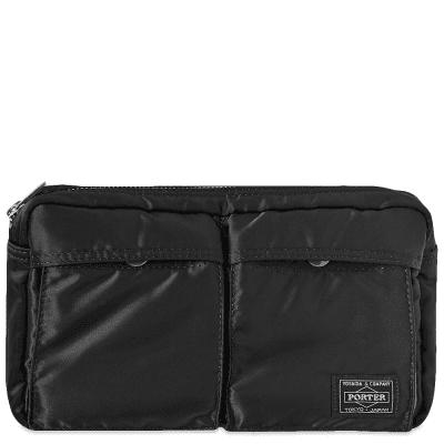 Porter-Yoshida   Co. Tanker Waist Bag ... a0f678130b462