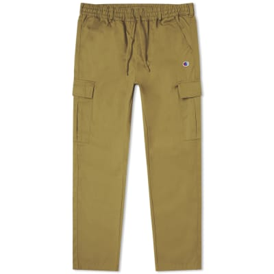 34248d16a3ad Champion Reverse Weave Cargo Pant ...
