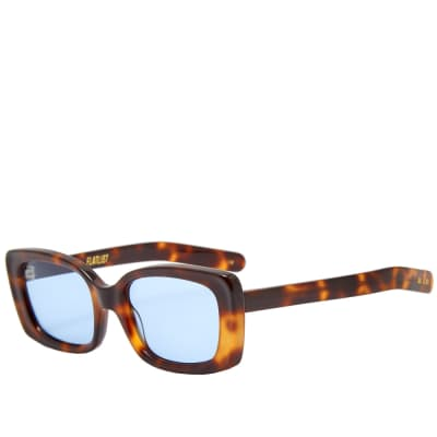 3c1841520bf Flatlist Eazy Sunglasses Flatlist Eazy Sunglasses