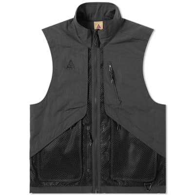 on sale e27c2 79472 Nike ACG Vest ...