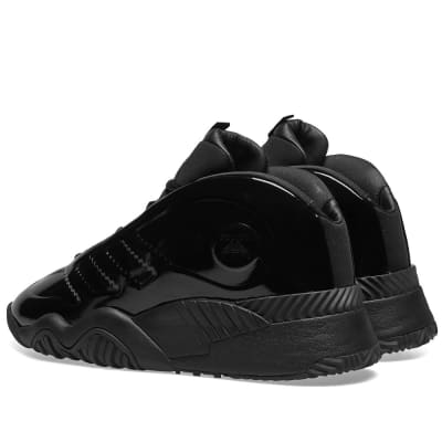 new product 7fcd6 e3f73 Adidas Consortium by Alexander Wang AW Futureshell Adidas Consortium by  Alexander Wang AW Futureshell
