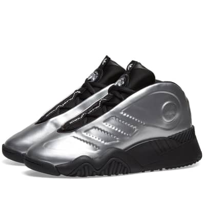 separation shoes 7d01c 322b5 Adidas Consortium by Alexander Wang AW Futureshell ...