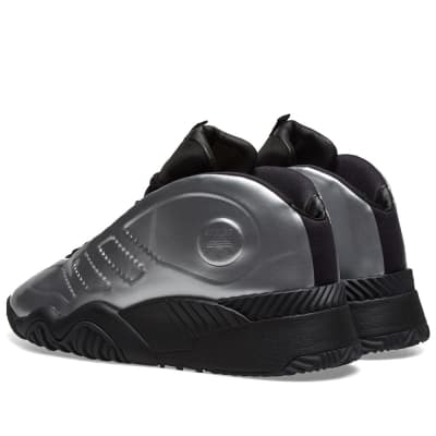 new product 1aa30 87c0e Adidas Consortium by Alexander Wang AW Futureshell Adidas Consortium by  Alexander Wang AW Futureshell