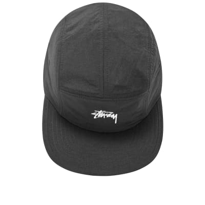 b214b1395ac21 Stussy SU19 Stock Camp Cap Stussy SU19 Stock Camp Cap