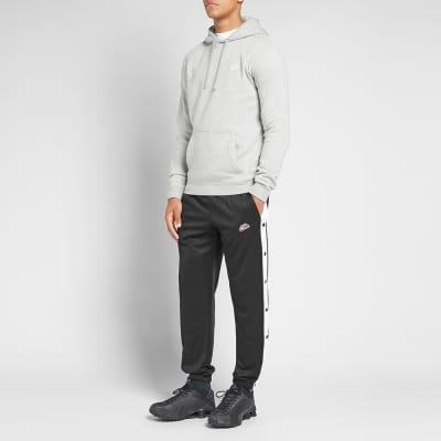 Nike Heritage Popper Pant