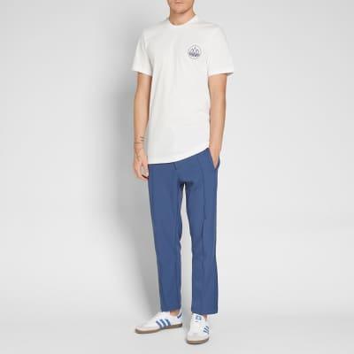 0c8f6361af5 ... Adidas Spezial by Union LA Track Pant