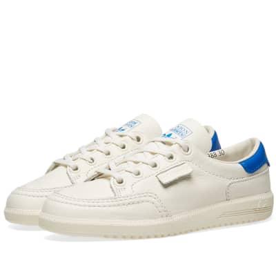 4a9e16bb4cf Adidas Spezial by Union LA Garwen ...