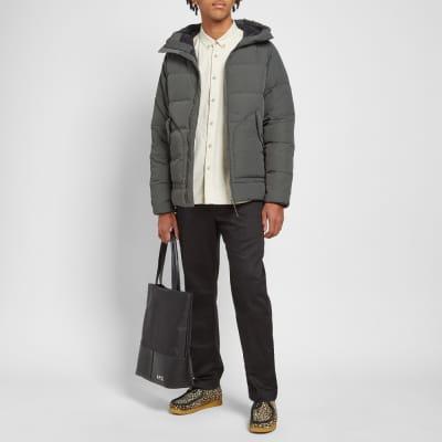Adsum Alpine Jacket
