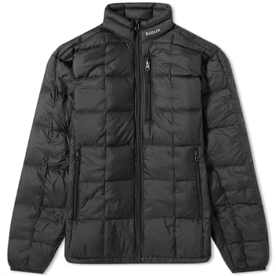Adsum Hyperlight Down Jacket