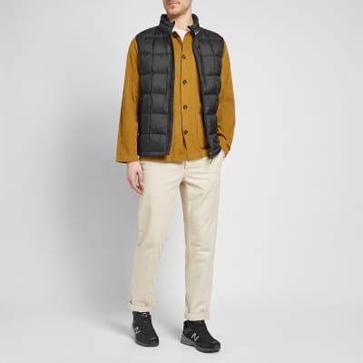 Adsum Hyperlight Down Vest