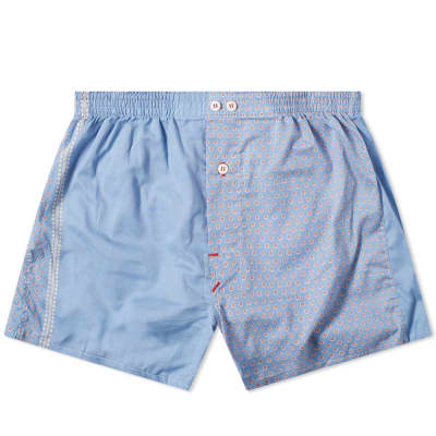 Anonymous Ism Boxer Short