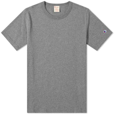 Champion Reverse Weave Classic Tee