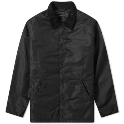 Engineered Garments Ground Jacket