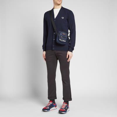 Polo Ralph Lauren Polo Sport Cross Body Bag