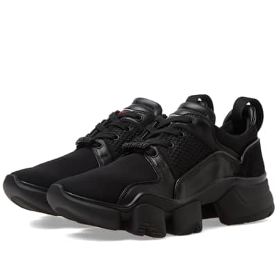 8d23c0157e995 Givenchy Jaw Sneaker ...