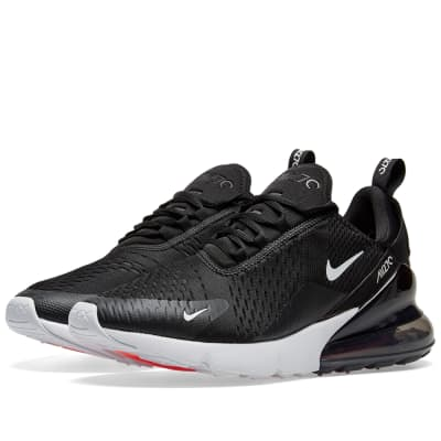 hot sale online 0147f 71c0b Nike Air Max 270 ...