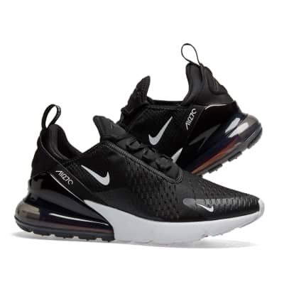 489a4ca2cbf2 Nike Air Max 270 Nike Air Max 270