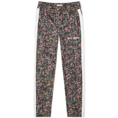ab4dbe27903 Palm Angels Taped Track Pant ...