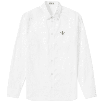 f1eb18ed0 Shirts
