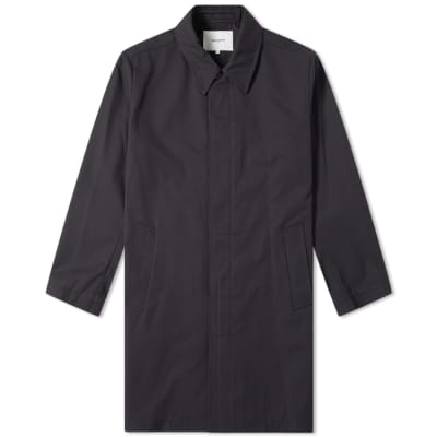 270aba8edfe Norse Projects Thor Compact Twill Mac ...