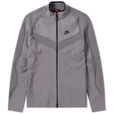 Nike Tech Knit Jacket