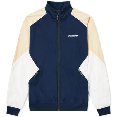 b6b1095a725 Adidas EQT Woven Ripstop Jacket ...