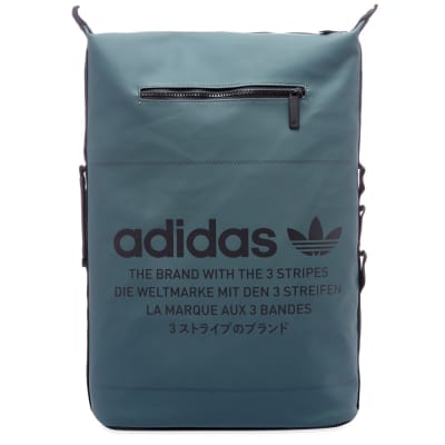 04f53276c416b Adidas NMD Backpack ...