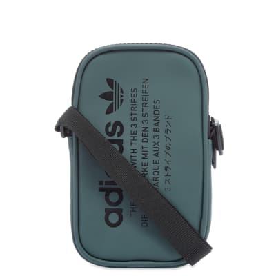 2fe96e3d6 Adidas NMD Cross Body Bag ...