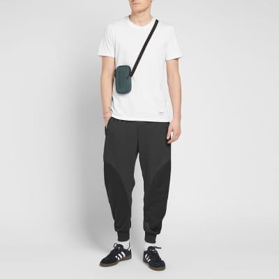 7045b3c4a48d3 Adidas NMD Cross Body Bag Adidas NMD Cross Body Bag