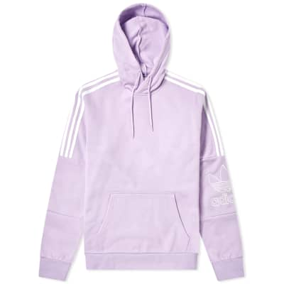 8814177d803 Adidas Outline Hoody ...