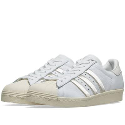 7a8c25a03ab8e6 Adidas Superstar 80s W ...
