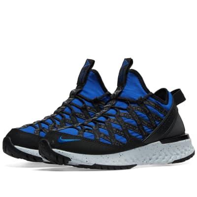 8650b9503fe7 Nike ACG React Terra Gobe ...