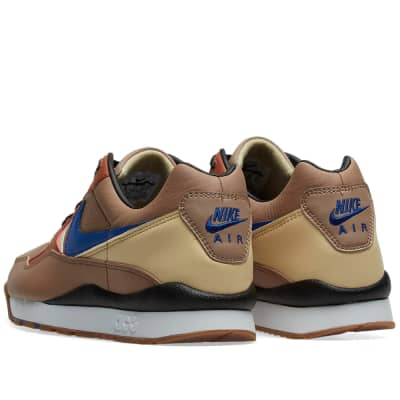 81274f850309 Nike Air Wildwood ACG Nike Air Wildwood ACG