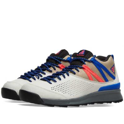 3d7aa4fe0c29 Nike ACG Okwahn II ...