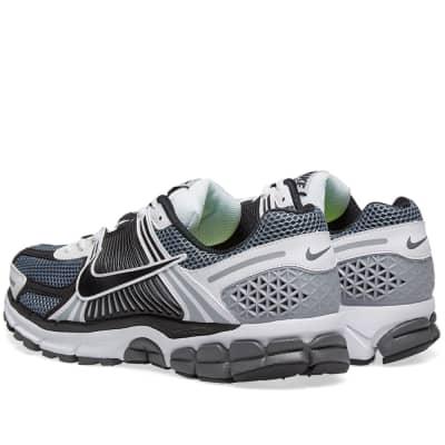 17e40016d2c2dc ... Nike Zoom Vomero 5 SE SP