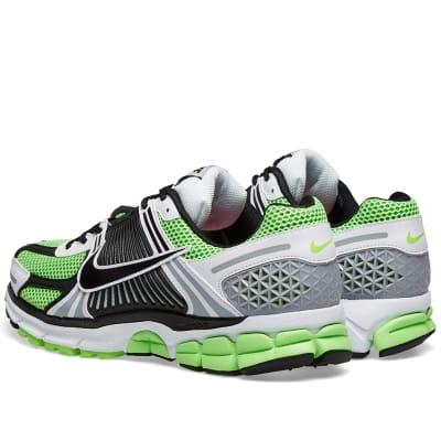 the best attitude 78c95 8174f ... Nike Zoom Vomero 5 SE SP